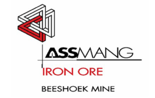 Assmang Beeshoek Mine