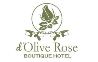 D'Olive Rose Guesthouse