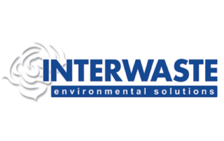 Interwaste Environmental Solutions