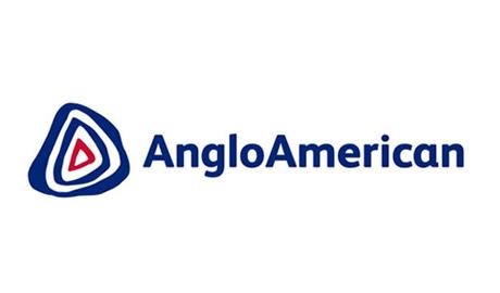 Anglo American Kolomela Mine